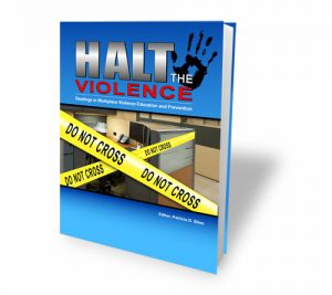 halt-violence-book-small.jpg