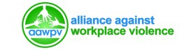 Alliance Against Workplace Violence